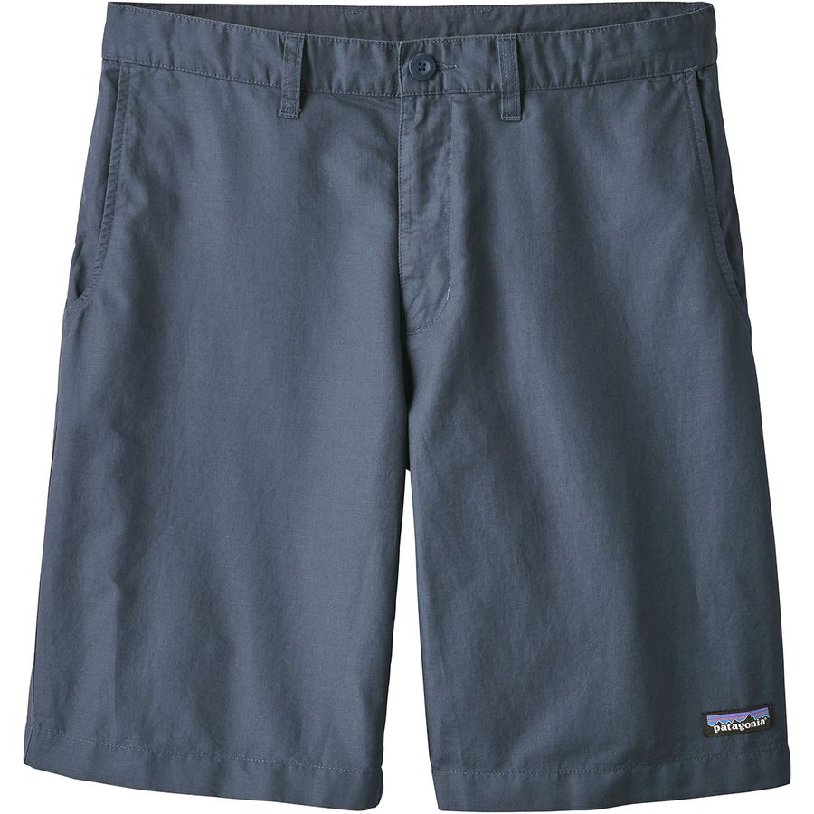 Patagonia Lightweight All-Wear Hemp Short - Mens