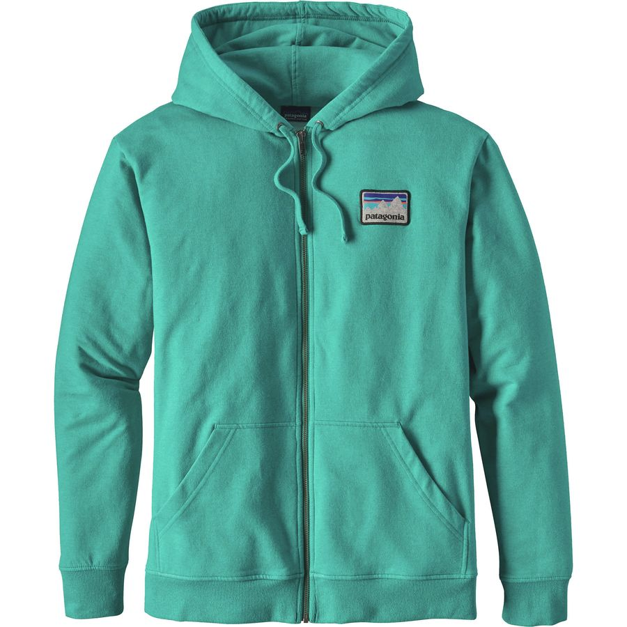 teal hoodie 100 images patagonia s r1 regulator. Black Bedroom Furniture Sets. Home Design Ideas