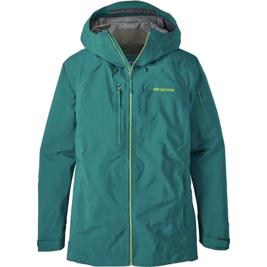 Patagonia Powslayer Jacket - Womens