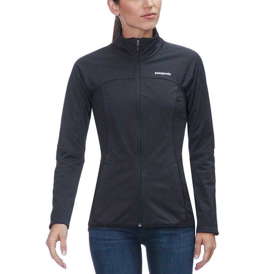 Shield Patagonia Women's Wind Jacket l1FJcK