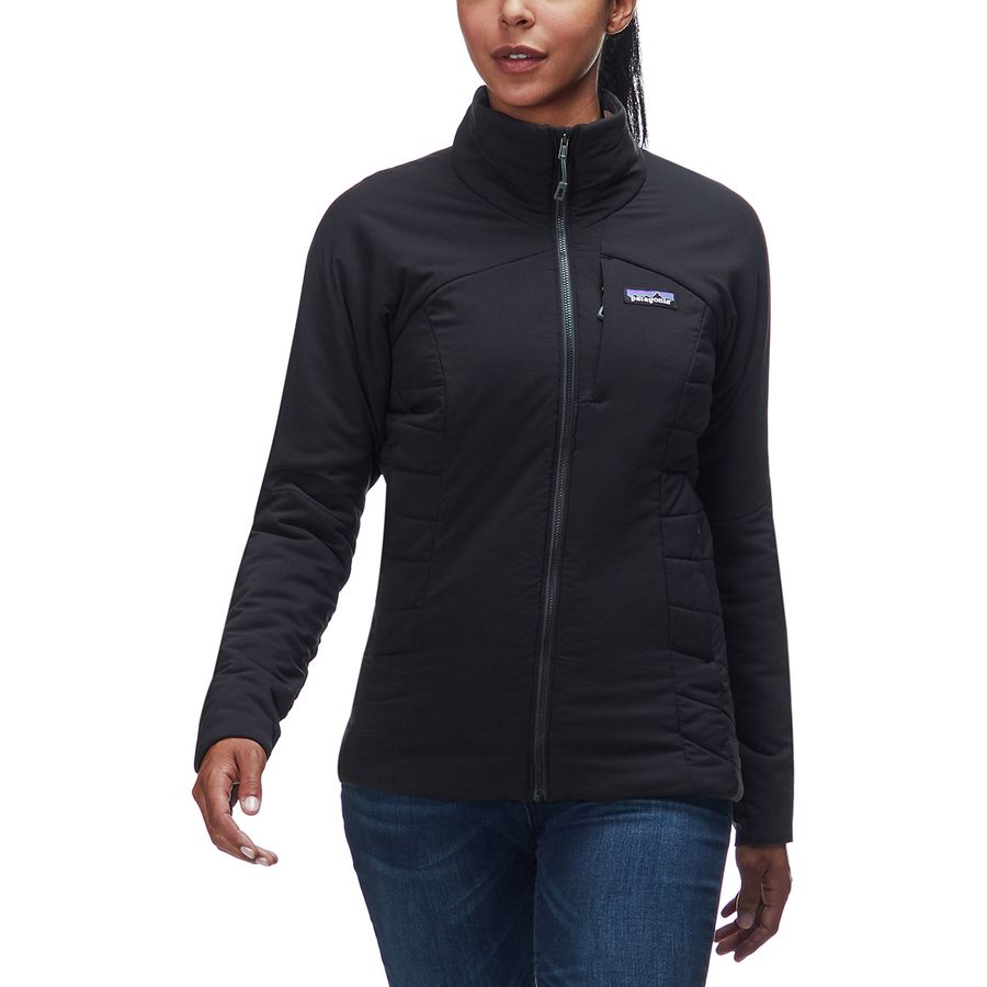 Patagonia Nano-Air Jacket - Womens