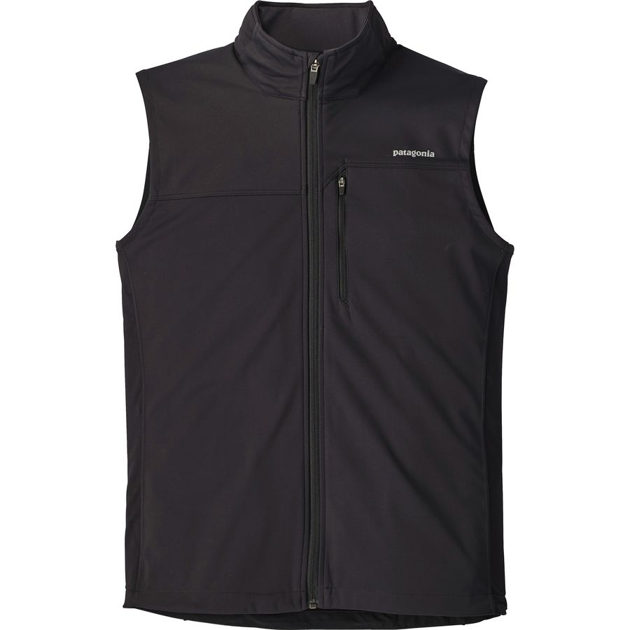 Patagonia Wind Shield Vest - Mens