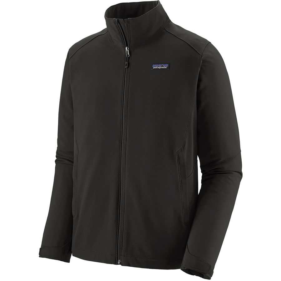 Patagonia Adze Jacket Men S Backcountry Com
