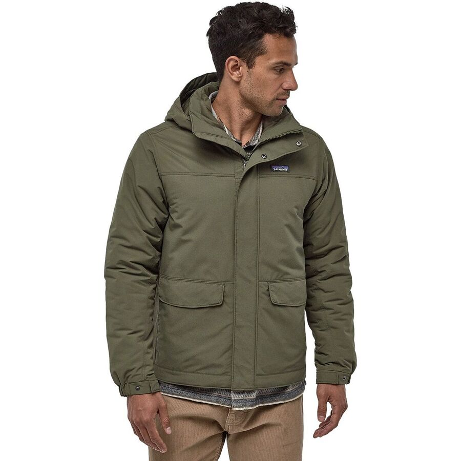 patagonia down with it parka sale
