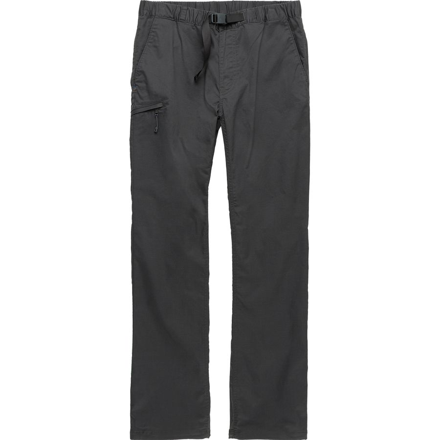 Patagonia Performance Gi IV Pant - Mens