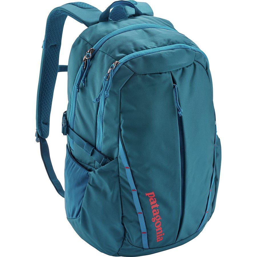 6628ab317d30 Nice Big Backpacks- Fenix Toulouse Handball