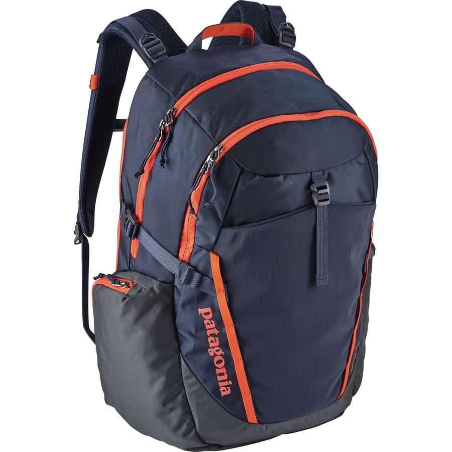 Patagonia Paxat 32L Backpack