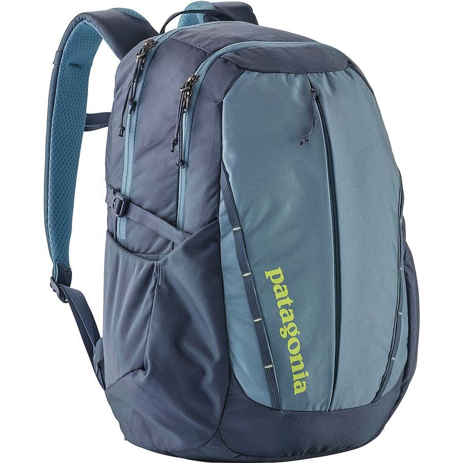 75e906707c Patagonia Refugio 26L Backpack - Women s