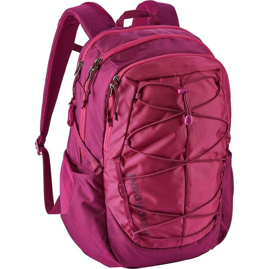 Patagonia Chacabuco Backpack - Womens