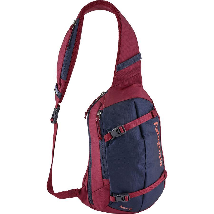 70ccf6f6f21a Black Leather Backpack For Men 2019