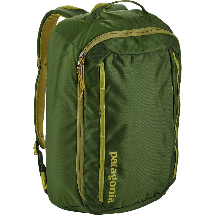 Patagonia Tres 25L Backpack