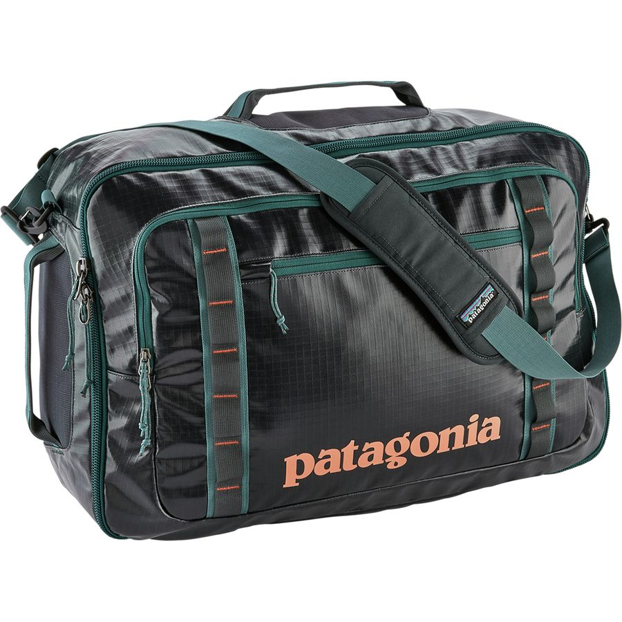 Patagonia Black Hole 45l Mlc Bag Backcountry Com