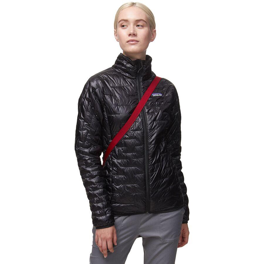 Puff Jacket Men S