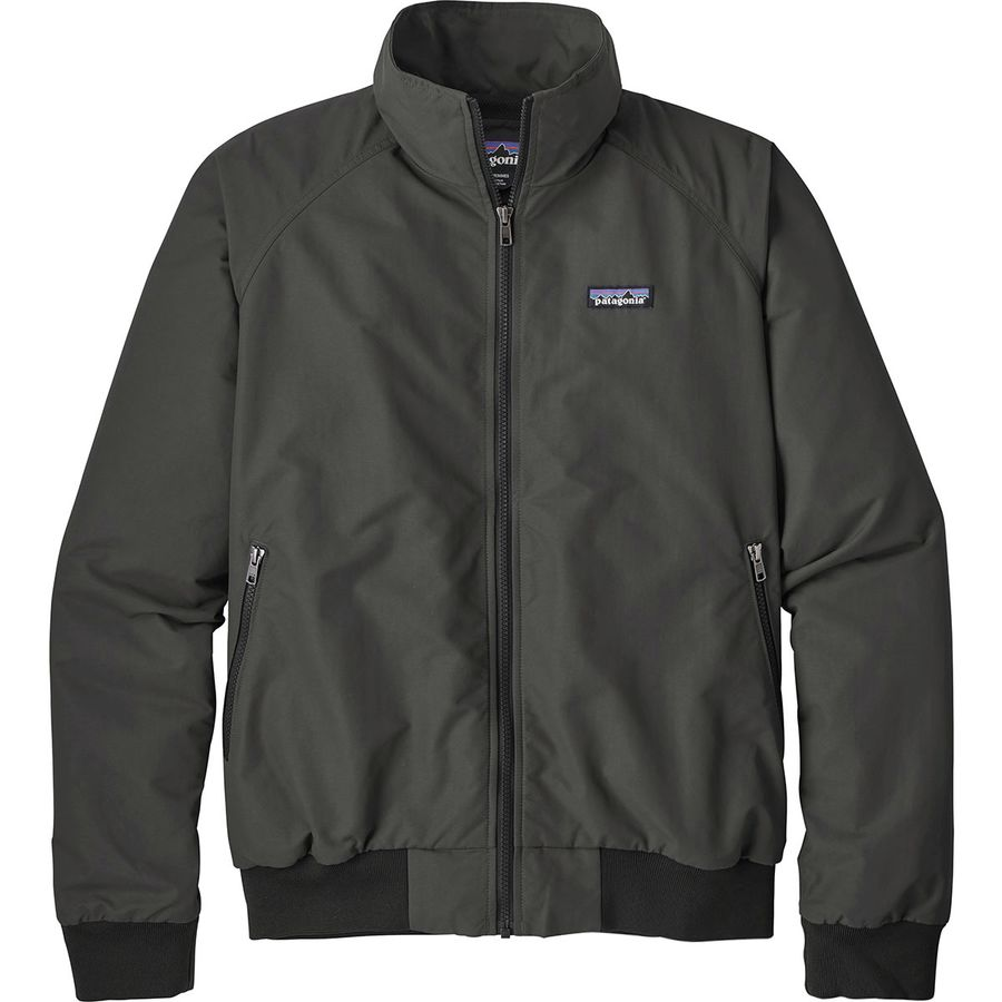 Patagonia Baggies Jacket Men S Backcountry Com