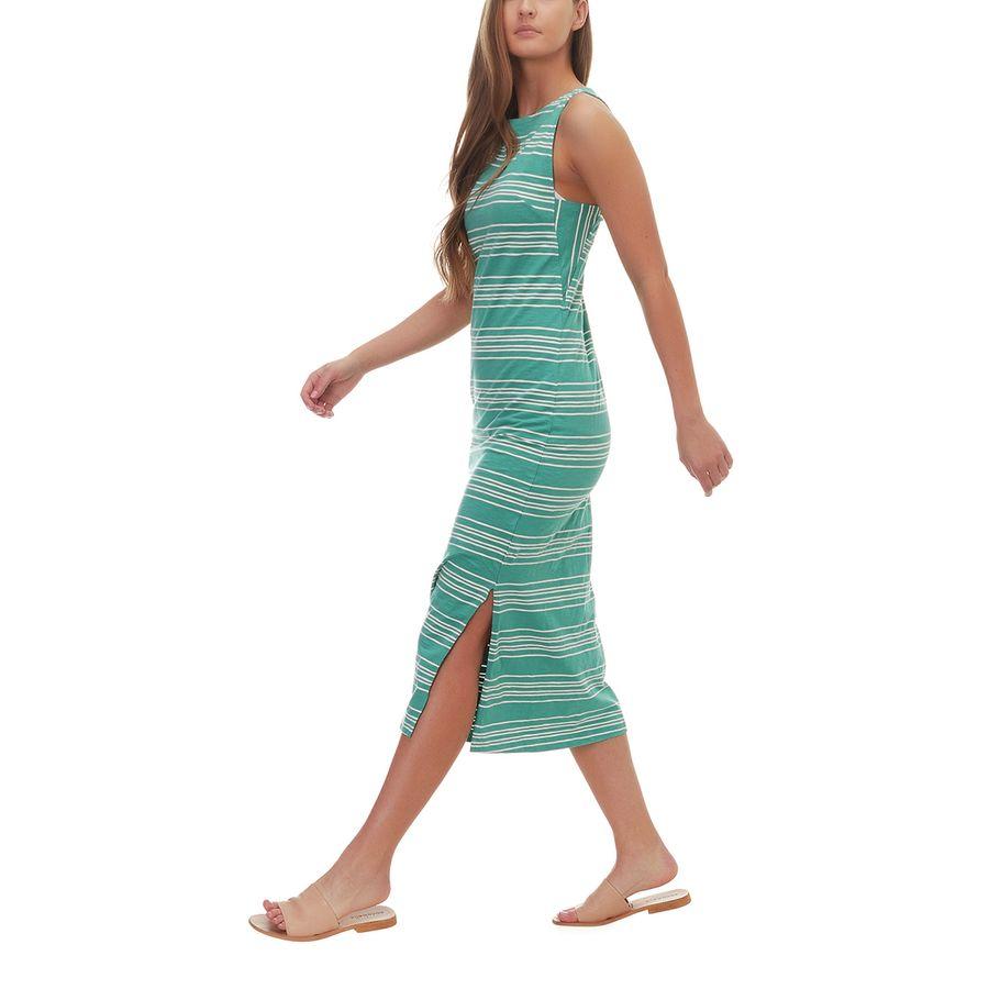 b1fbbe79d0 Patagonia Amber Dawn Tank Dress - Women s