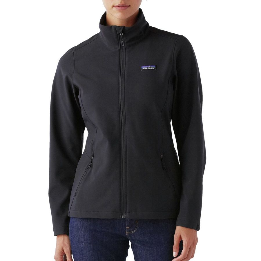 Patagonia Sidesend Jacket Women S Steep Amp Cheap