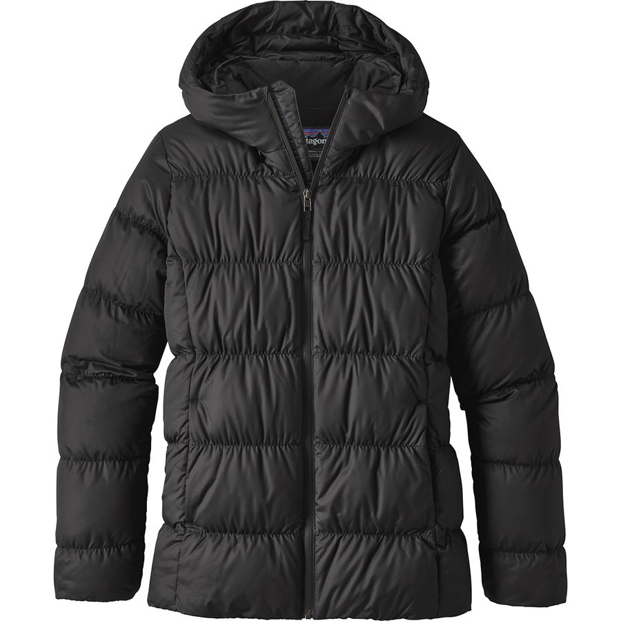 e2c3f0bb0 Patagonia Downtown Down Jacket - Women's