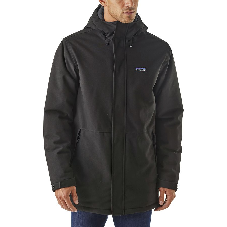 Patagonia Lone Mountain Parka Men S Backcountry Com