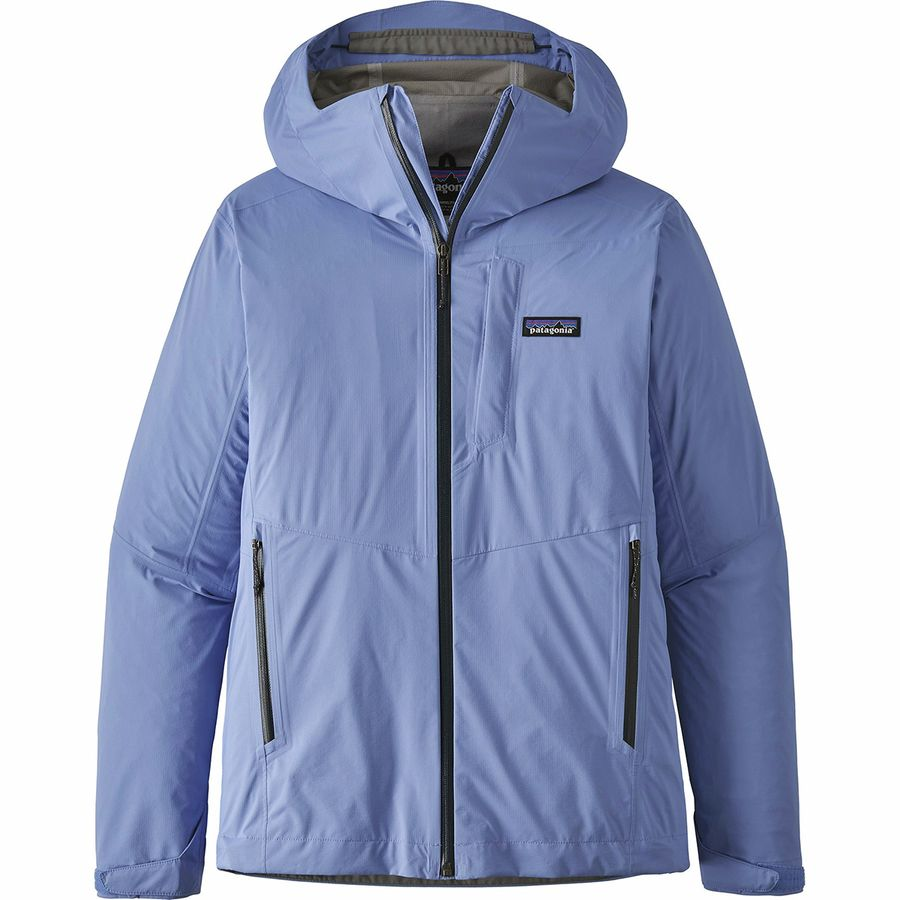 Stretch Jacket Stretch Rainshadow Jacket Women's Patagonia Patagonia Stretch Women's Rainshadow Patagonia Rainshadow 9EeD2IYbWH