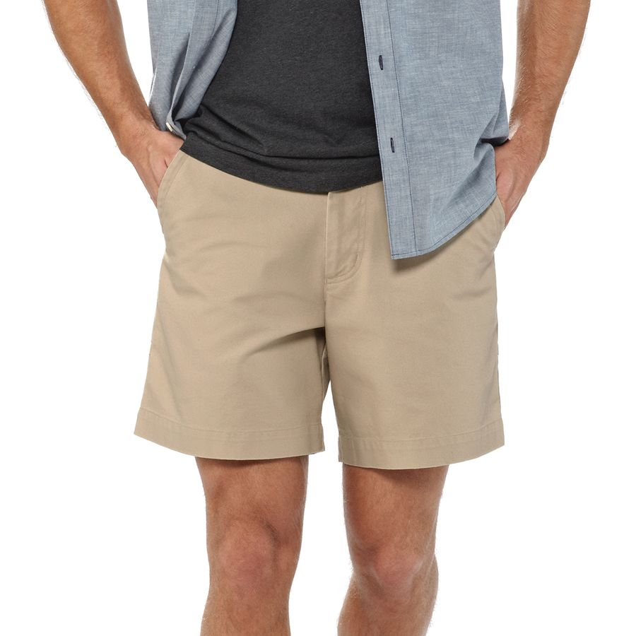 Patagonia Stand Up Short - Men's | Backcountry.com
