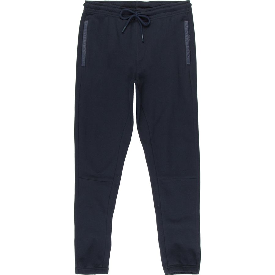P.A.C. Clothing Weekender Sweat Pant - Mens