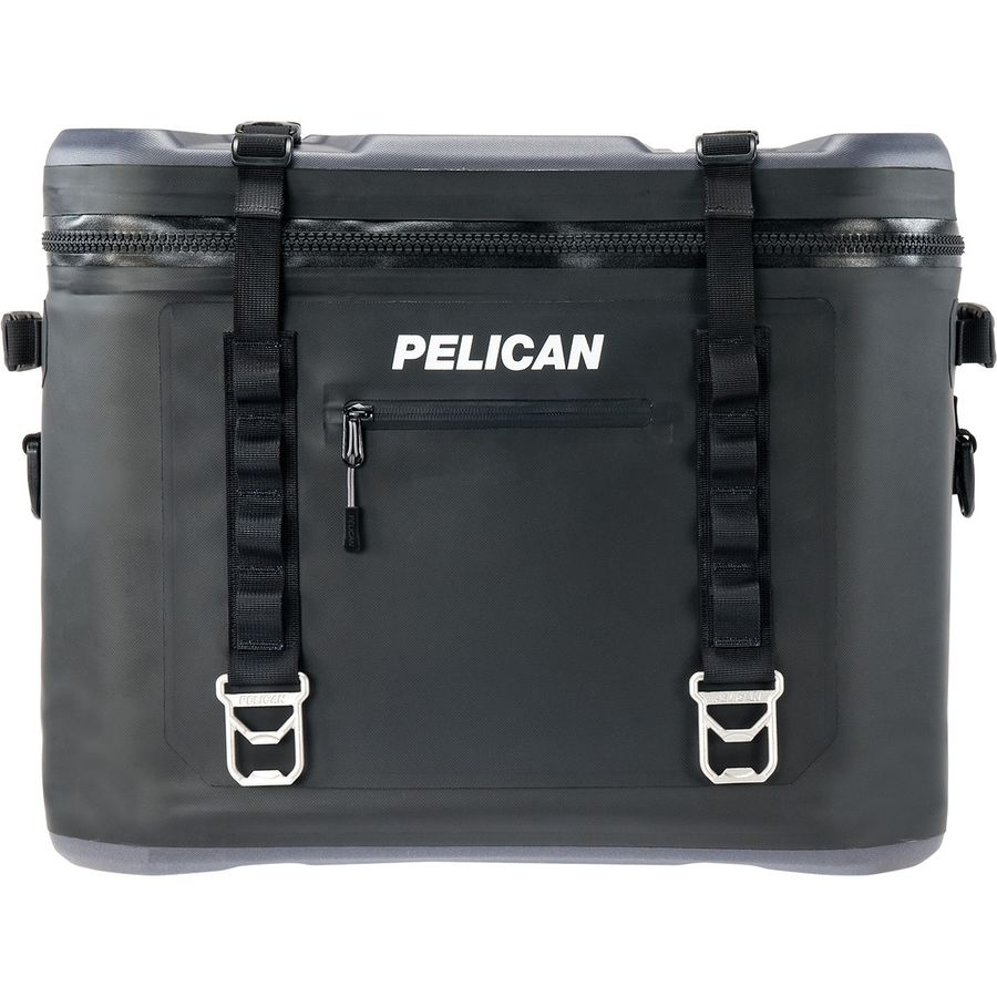 Pelican 48 Can Elite Soft Cooler Backcountry Com