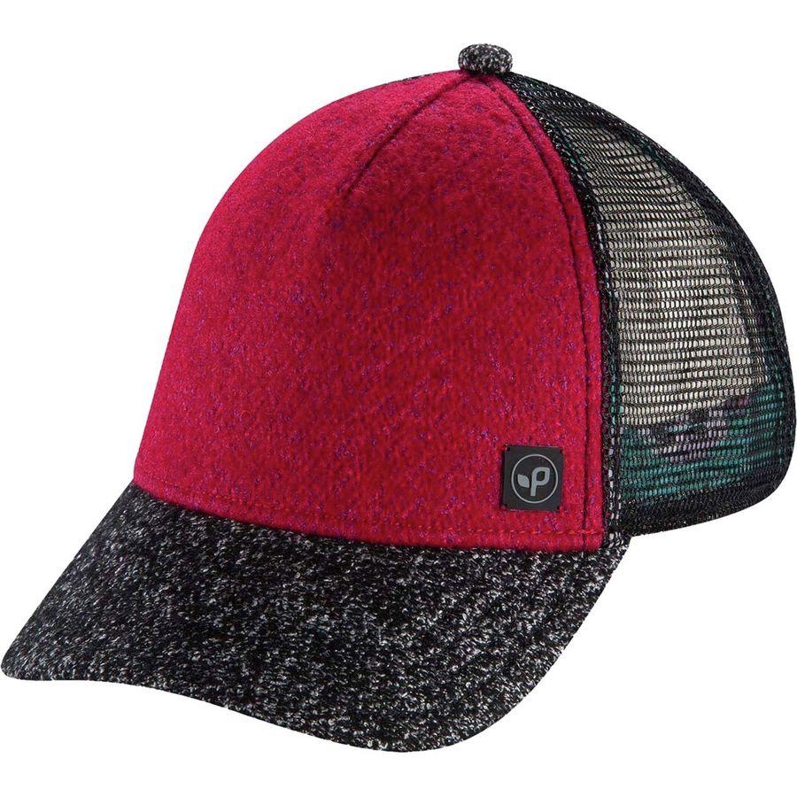 6b58afec Pistil Rival Trucker Hat - Women's | Backcountry.com