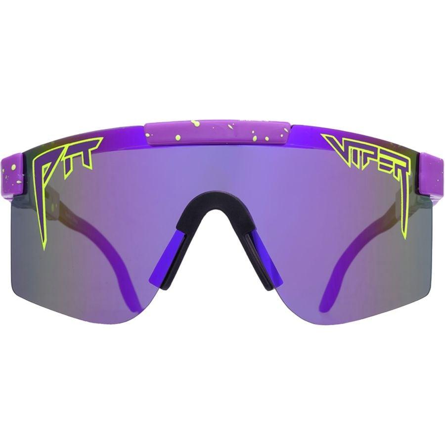 6343a5d41ac0 Pit Viper Polarized Sunglasses