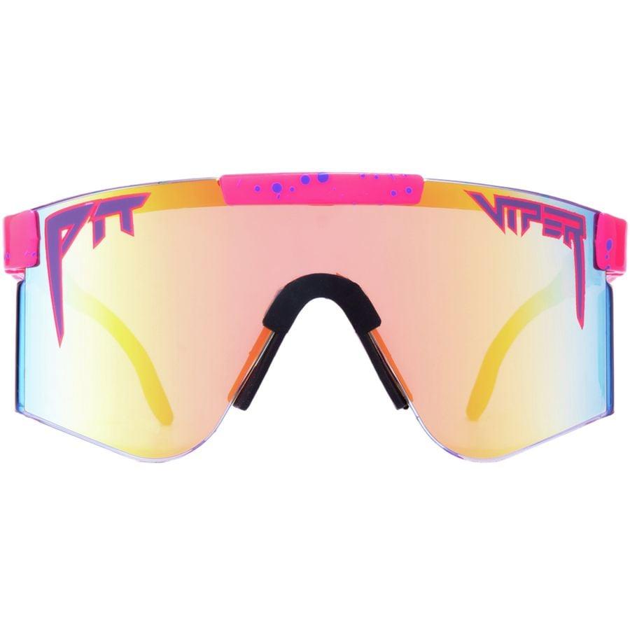 fb04d0fbadda1 Pit Viper Polarized Sunglasses