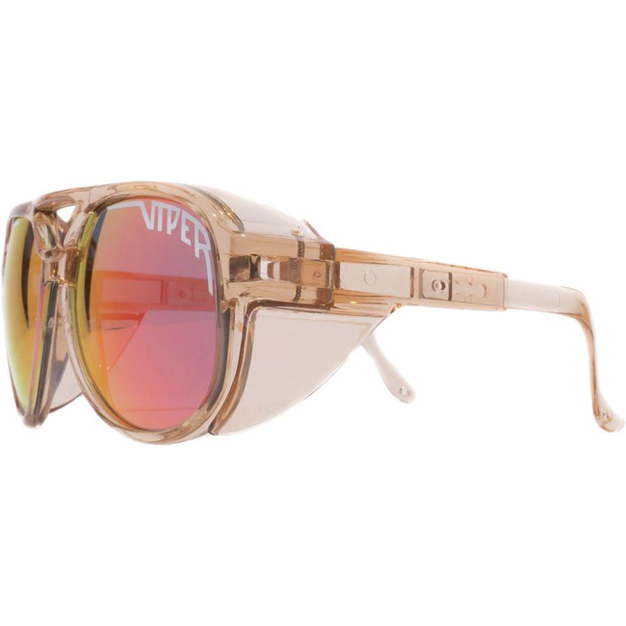 0c4985e6b2 Source · Pit Viper Exciters Sunglasses Backcountry com