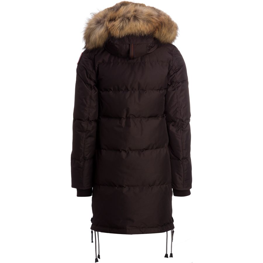 parajumpers long bear rea
