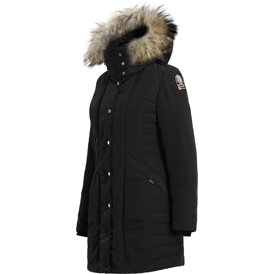 parajumpers angie review