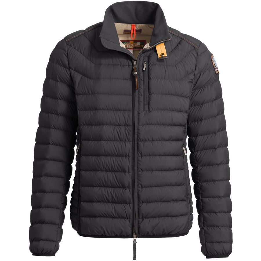 Parajumpers Ugo Down Jacket - Mens