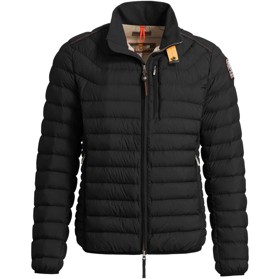 51b11e89 Parajumpers Ugo Down Jacket - Men's | Backcountry.com