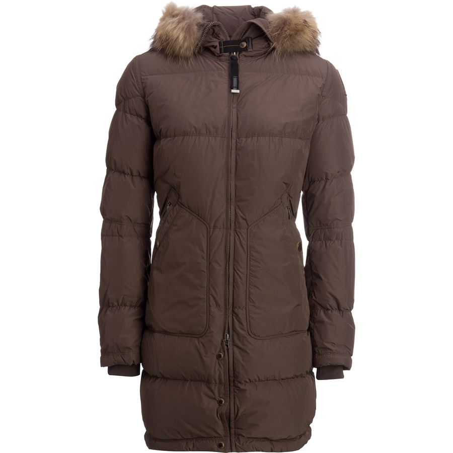 parajumpers light jacket