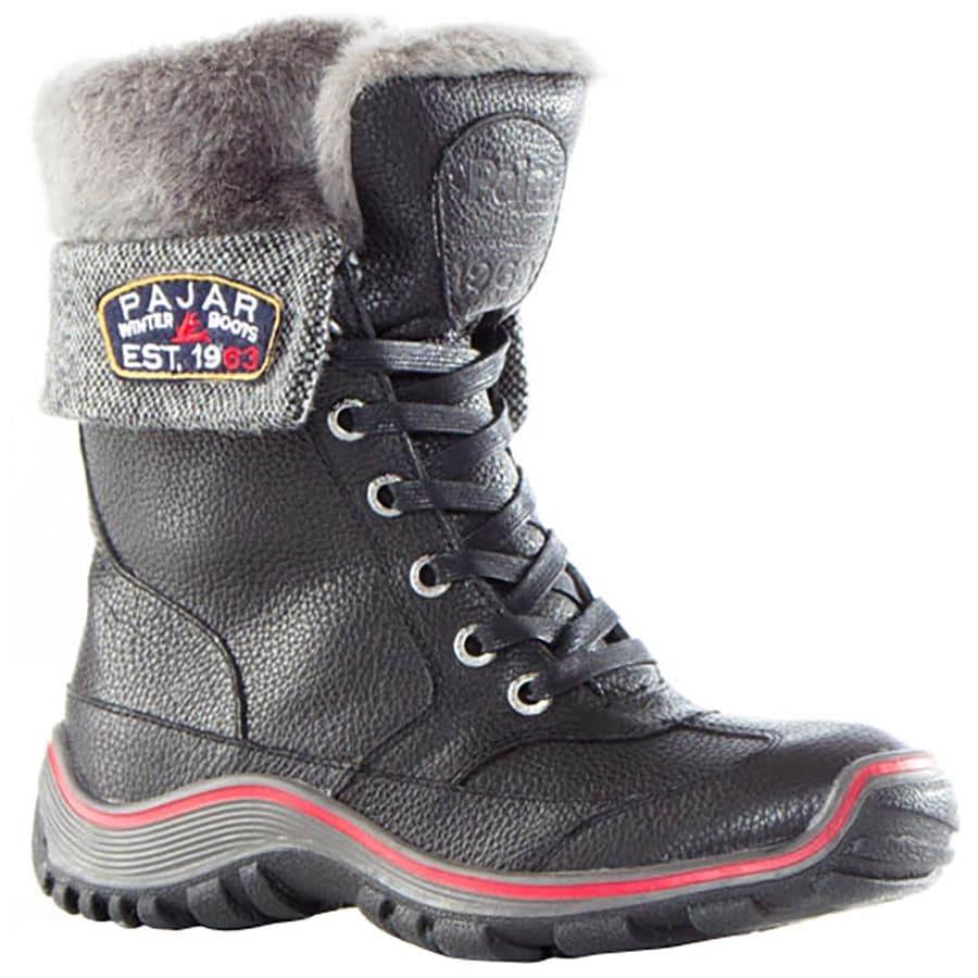 Pajar Canada - Alice Boots - Women's -