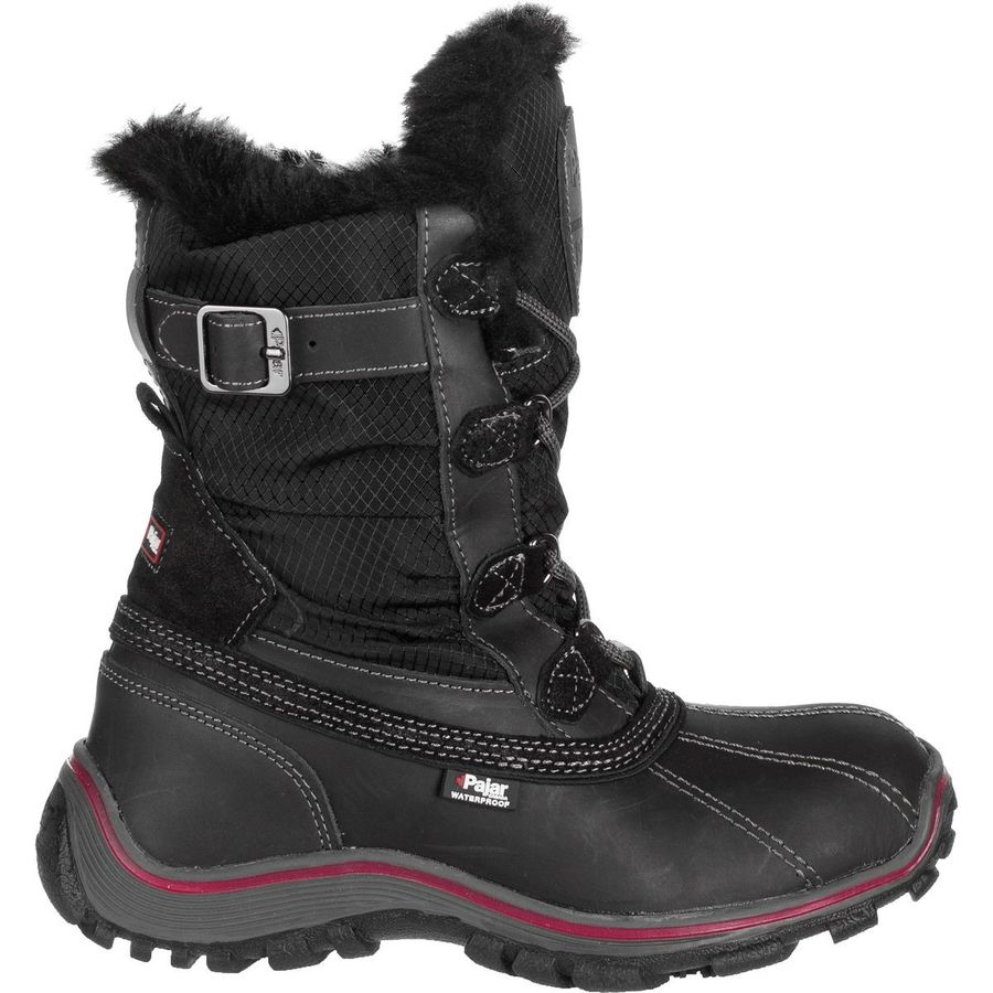 Pajar Canada Adelaide Boot - Womens