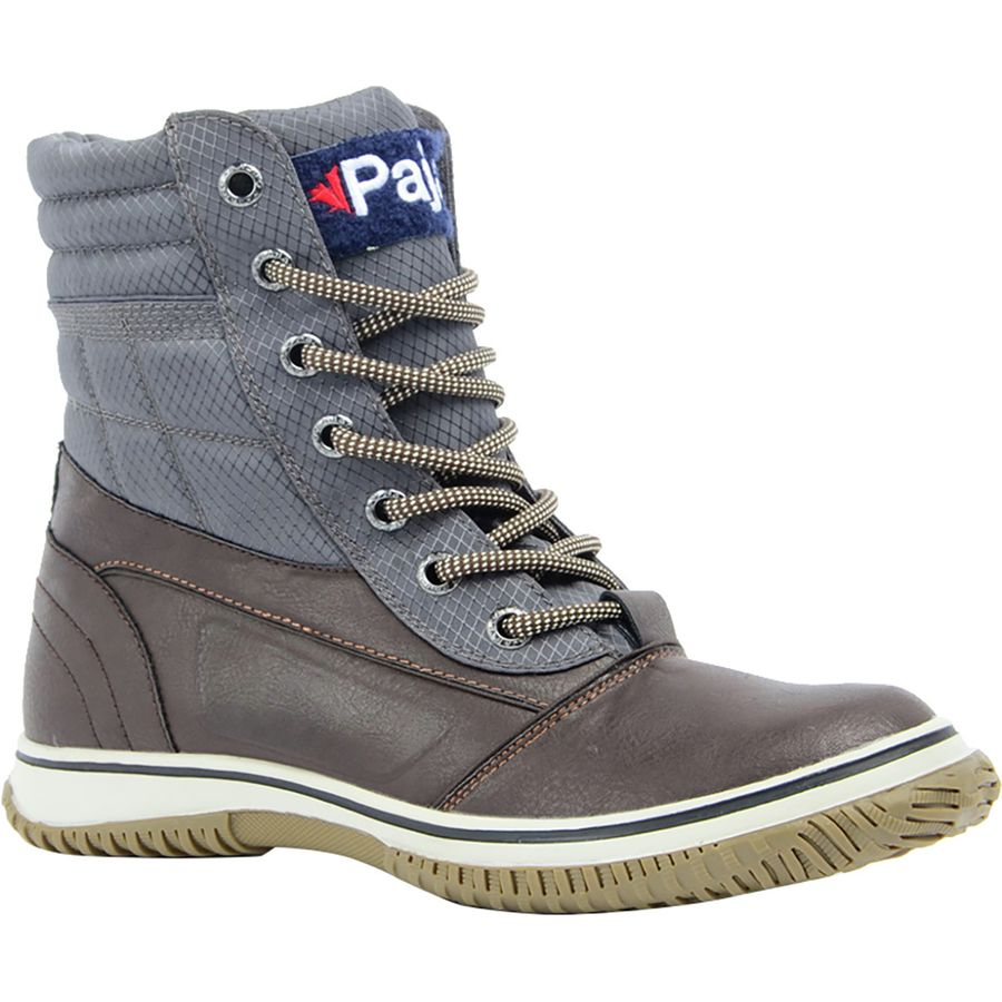Pajar Canada Lilie Boot - Womens