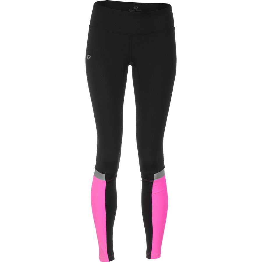 Pearl Izumi Fly Thermal Tight - Womens