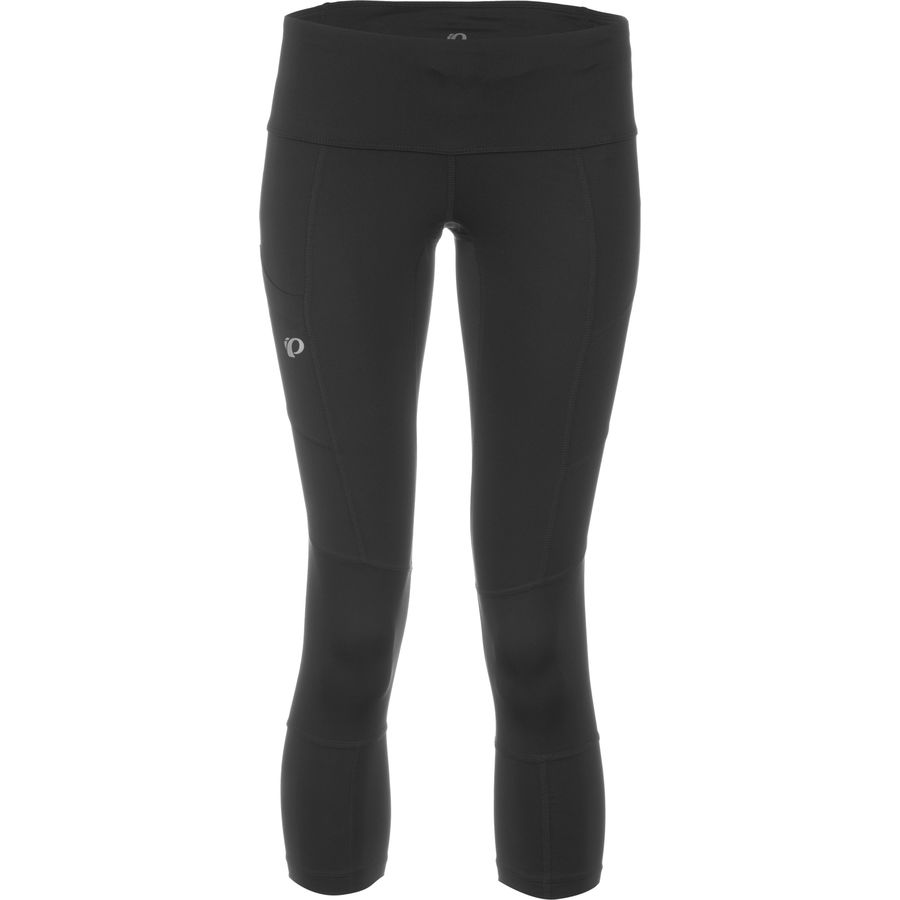 Pearl Izumi Flash 3/4 Tights - Womens