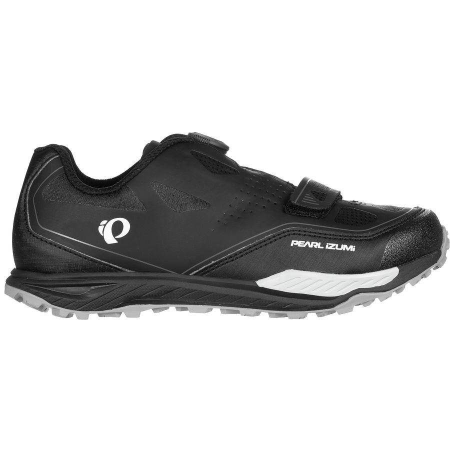 PEARL iZUMi Mountain Bike Shoes | REI Co-op