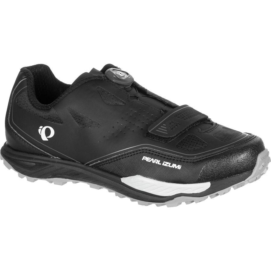 Pearl Izumi X Alp Launch Ii Mountain Bike Shoe Men S Steep Cheap