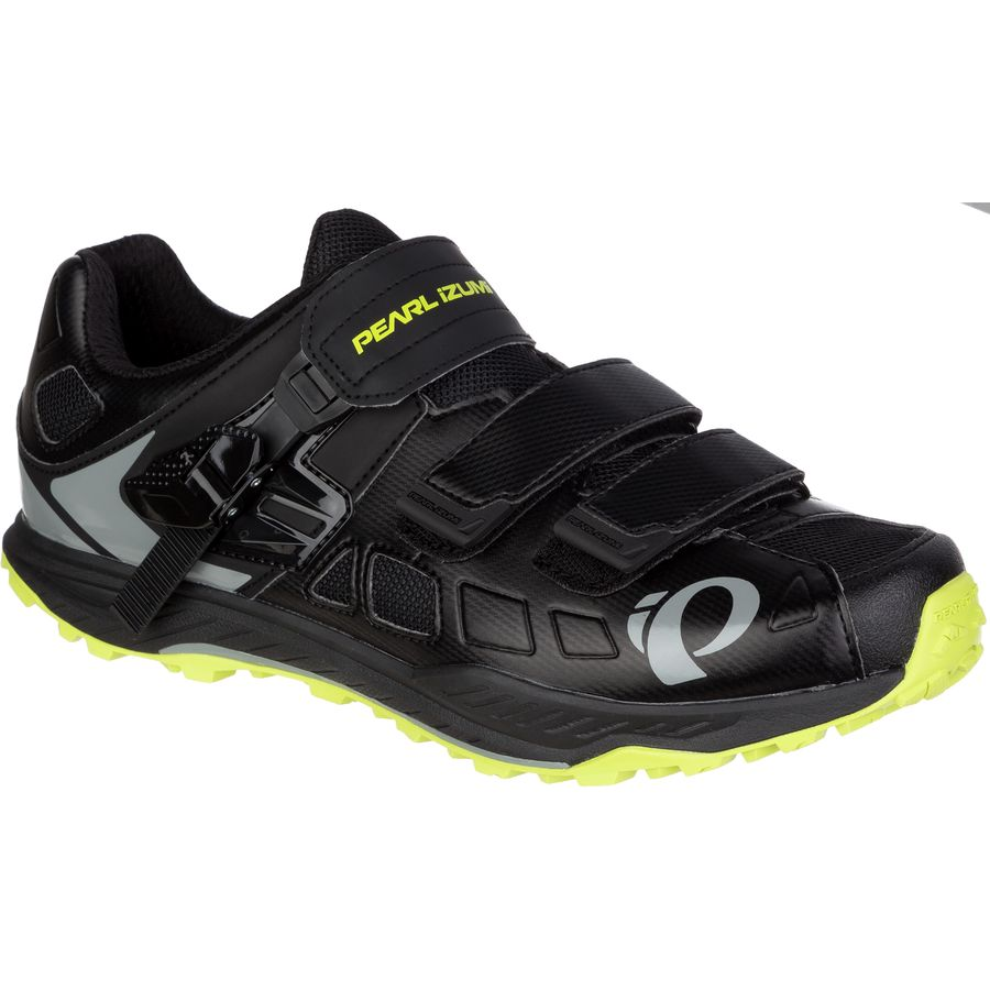Cheap Carbon Cycling Shoes