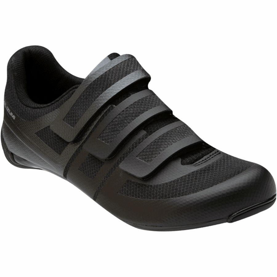 PEARL IZUMI Womens Quest Road Cycling Shoe