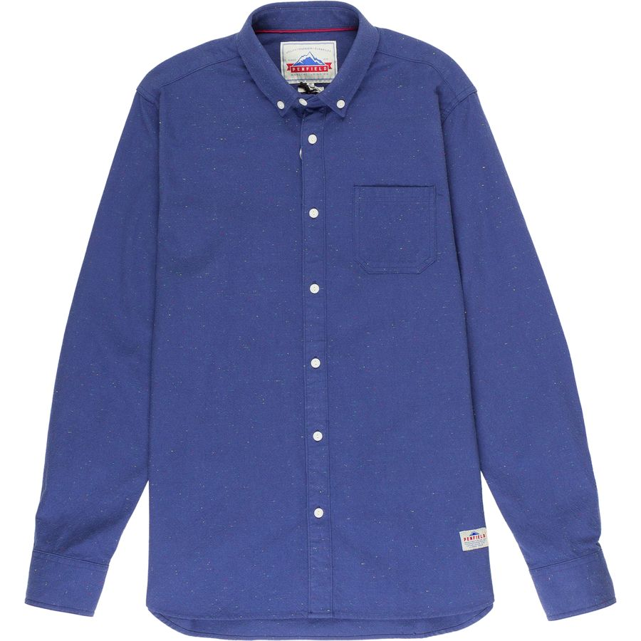 delano men Crafted with a slender, calf-hugging fit, this timeless silhouette is a wardrobe  essential delano is a weekend-ready mid-indigo wash with allover sanding and .
