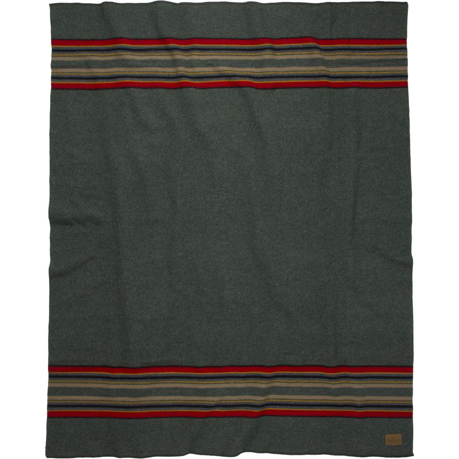 Pendleton Camp Blanket Backcountry Com