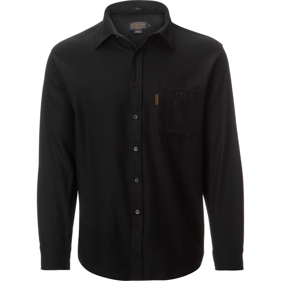 Pendleton Trail Shirt - Mens