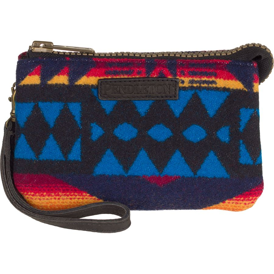 black single women in pendleton Pendleton peaceful ones blanket (king), blue bring a sense of peace and serenity to any room this wool blanket is based on an embroidered manta, the garment worn by hopi women in ceremonies to bring tranquility and harmony to the entire world.