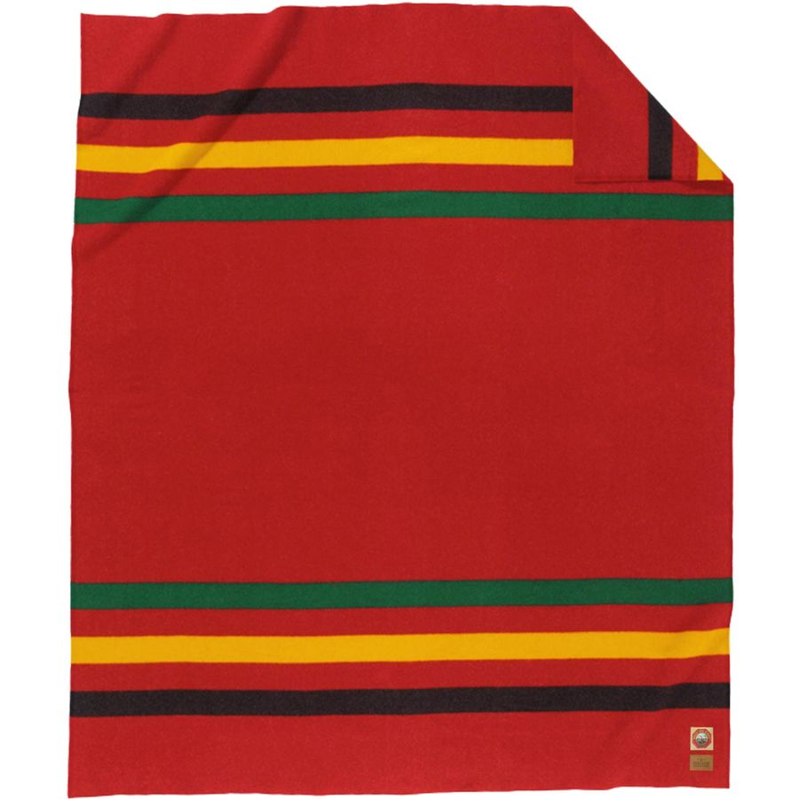 Pendleton National Park Blanket Collection Backcountry Com