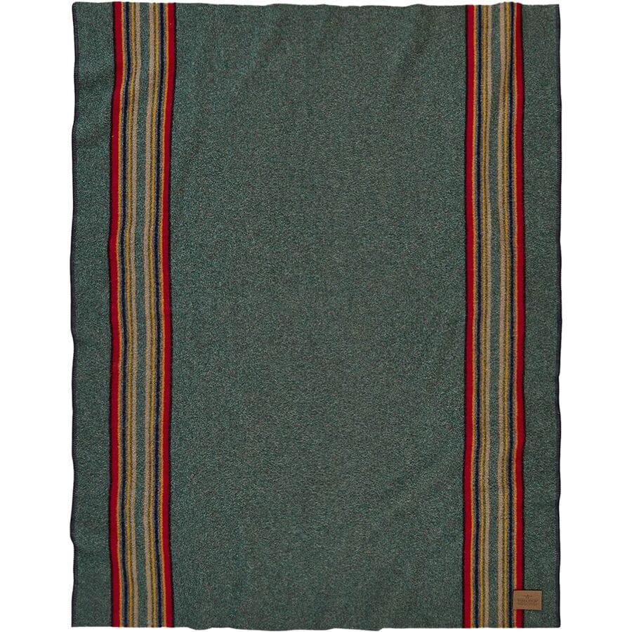 pendleton camp throw blanket backcountry com